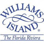 Williams Island | The Florida Riviera