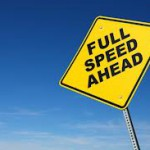 full_speed_ahead