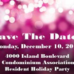 Save-The-Date-December-2012_feature