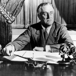 fdr-fireside-chat-march-1933