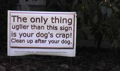 dog_crap_sign